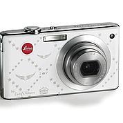Leica C-Lux-3 Zadig Voltaire