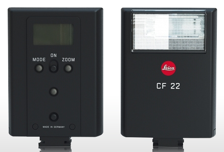 leica-cf-22-flash