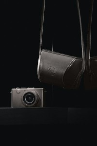 leica-d-lux-4-titanium-available