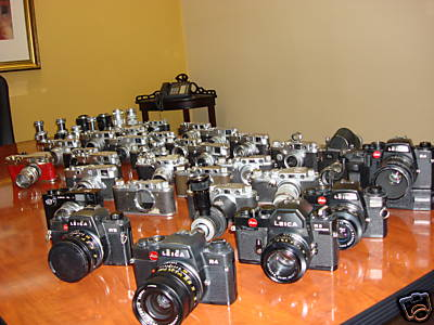 leica-collection