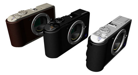 leica-micro-four-thirds-camera