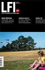 lfi-magazine