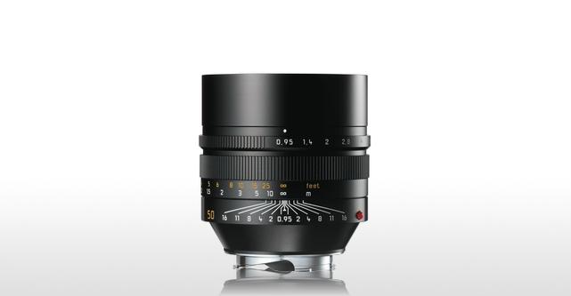leica-50mmf-095-noctilux-m