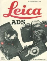 leica-ads-book