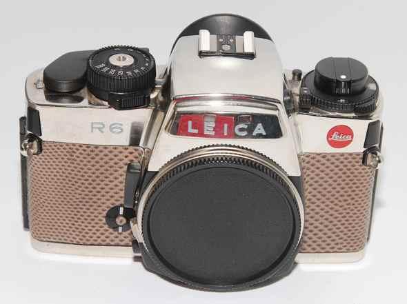 leica-platinum2