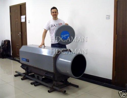 canon-5200mm-f14
