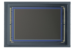 canon-5dmark-sensor