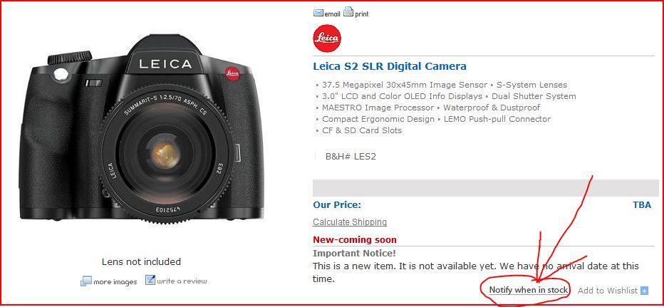 leica-s2-availability
