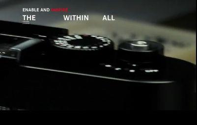 Leica-M9-3