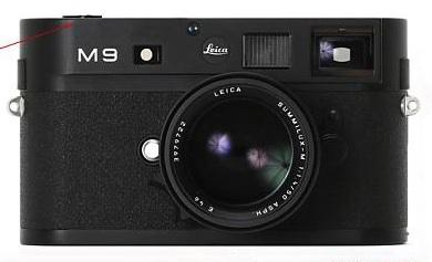 Leica-M9