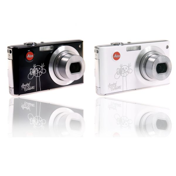 leica-limited-edition-1