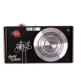 leica-limited-edition-2