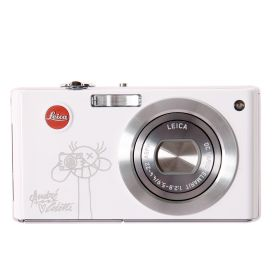 leica-limited-edition-3