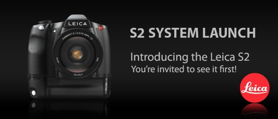 leica-s2-introduction