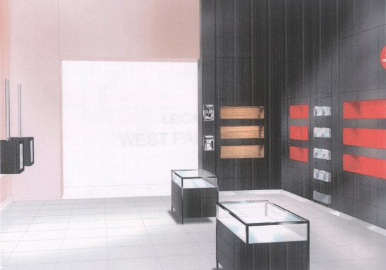 leica-store-sis-concept-drawing