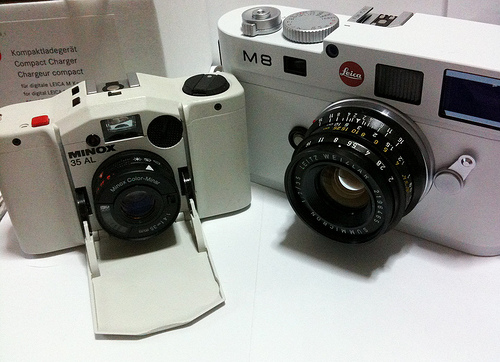 white-leica-m8.2-3