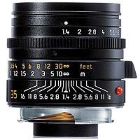 Leica-summilux35f14