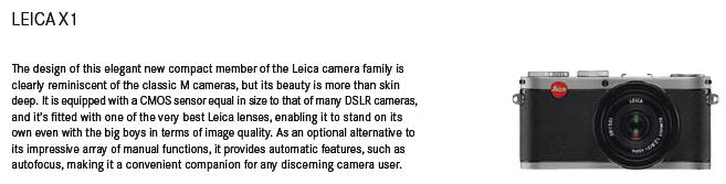Leica_X1