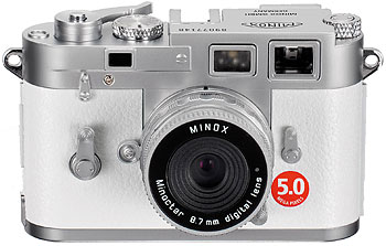 Minox-DCC-5.0-White-01