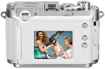 Minox-DCC-5.0-White-02