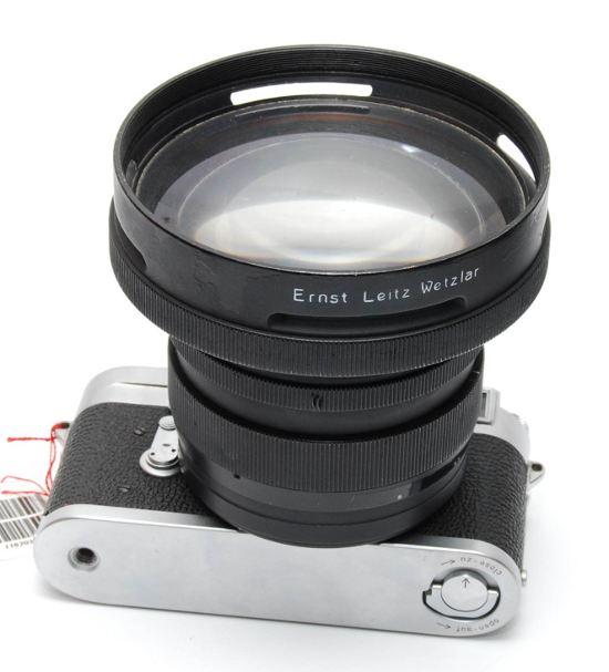 leitz-lens