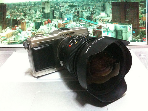 panasonic-r-adapter-3