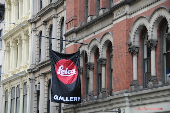 leica-gallery