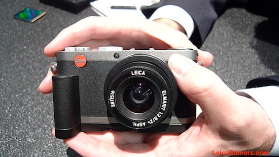 leica-x1-2