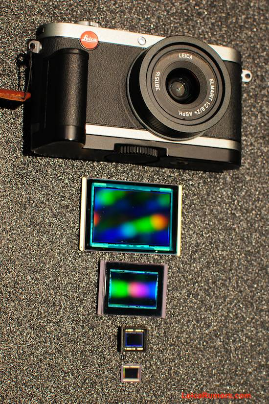 leica-x1-sensor-comparison-2