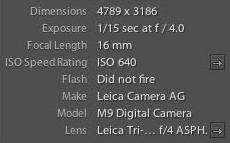 M9-aperture-in-LR3