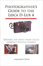 first-Leica-d-lux-4-Book