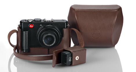 leica-d-lux-4-mocha-leather-case