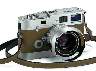 leica-m7-hermes-limited-edition