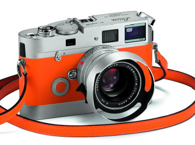 leica-m7-hermes-limited-edition2