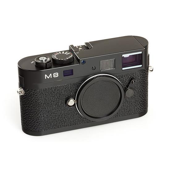 leica-m9-prototype-2