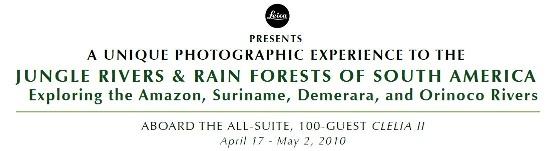 leica-rain-forest-trip
