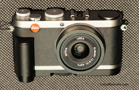 leica-x1-production-model-out