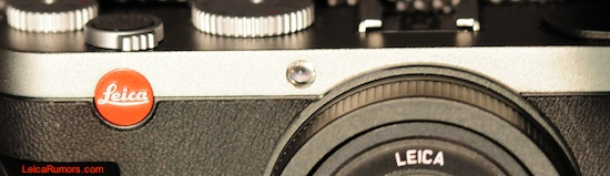 leica-x1-review
