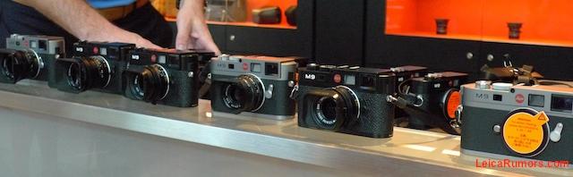 4000-leica-m9-produced