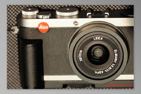 Leica-x1-partial-front-41