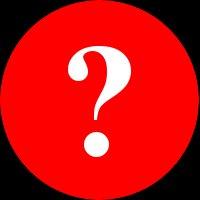 leica_question_mark