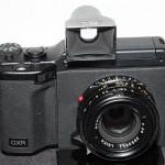 ricoh-GXR-leica-m-lens