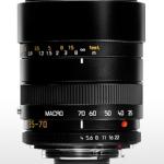 leica-r-lens-solution