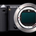 sony-nex-leica-m-adapter