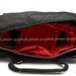 ARTISAN-ARTIST-COV-8000-bag2
