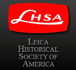 lhsa-logo