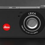 leica-concept