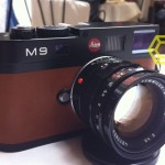 Leica-M9-Hermès-Limited-Edition