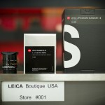 leica-35-lux-summarit-s-120-available-us