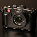 Artisan-Artist-leather-case-Leica-D-Lux-5